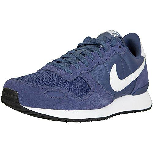 para Hombre Recall de Blue Nike Zapatillas Vrtx Gimnasia Air qwTXvZ