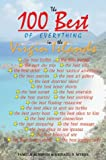 The 100 Best of Everything in the Virgin Islands