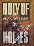 Holy of Holies, Alan Williams, 0892561475