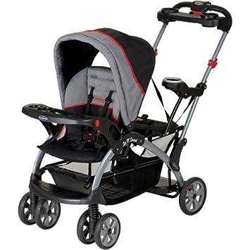 Amazon.com: carriola para Baby Trend Sit n Soporte Ultra ...