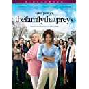 The Family That Preys (Widescreen Edition)