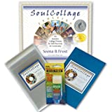 SoulCollage Getting Started Kit