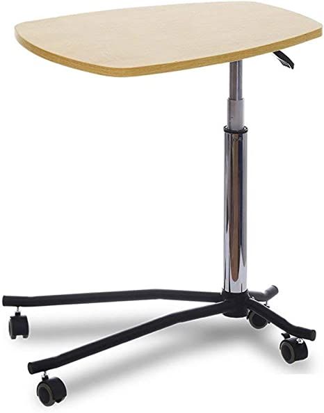 SED Mesa pequeña- Mesa Plegable Mesa de Trabajo Multifunción Se ...