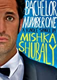 Bachelor Number One (Kindle Single)
