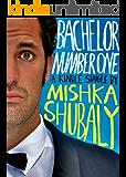 Bachelor Number One (Kindle Single)