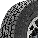 Hankook Dynapro AT2 RF11 all_ Terrain Radial Tire-LT285/75R16 126S 10-ply