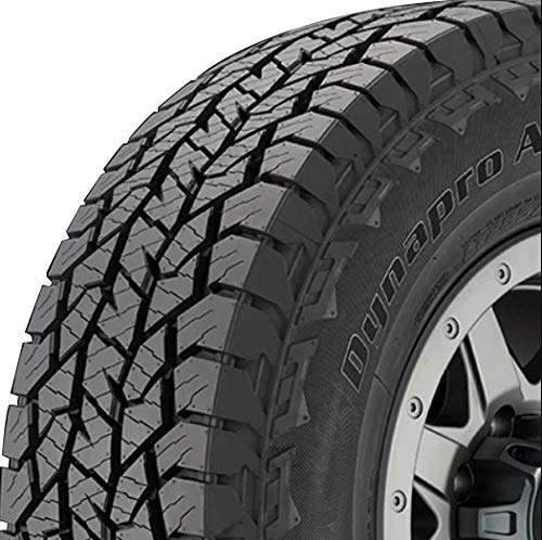 Hankook Dynapro AT2 RF11 all_ Terrain Radial Tire-235/75R16 112T