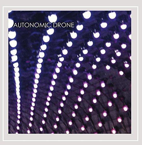 Price comparison product image Autonomic Drone