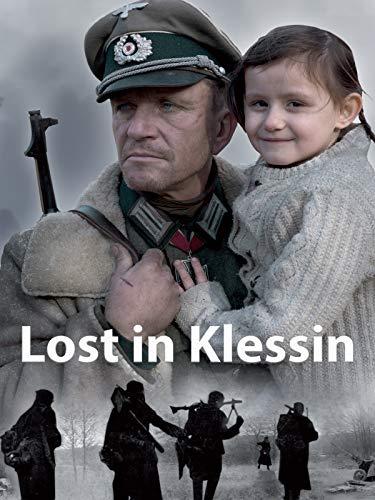Lost in Klessin ()