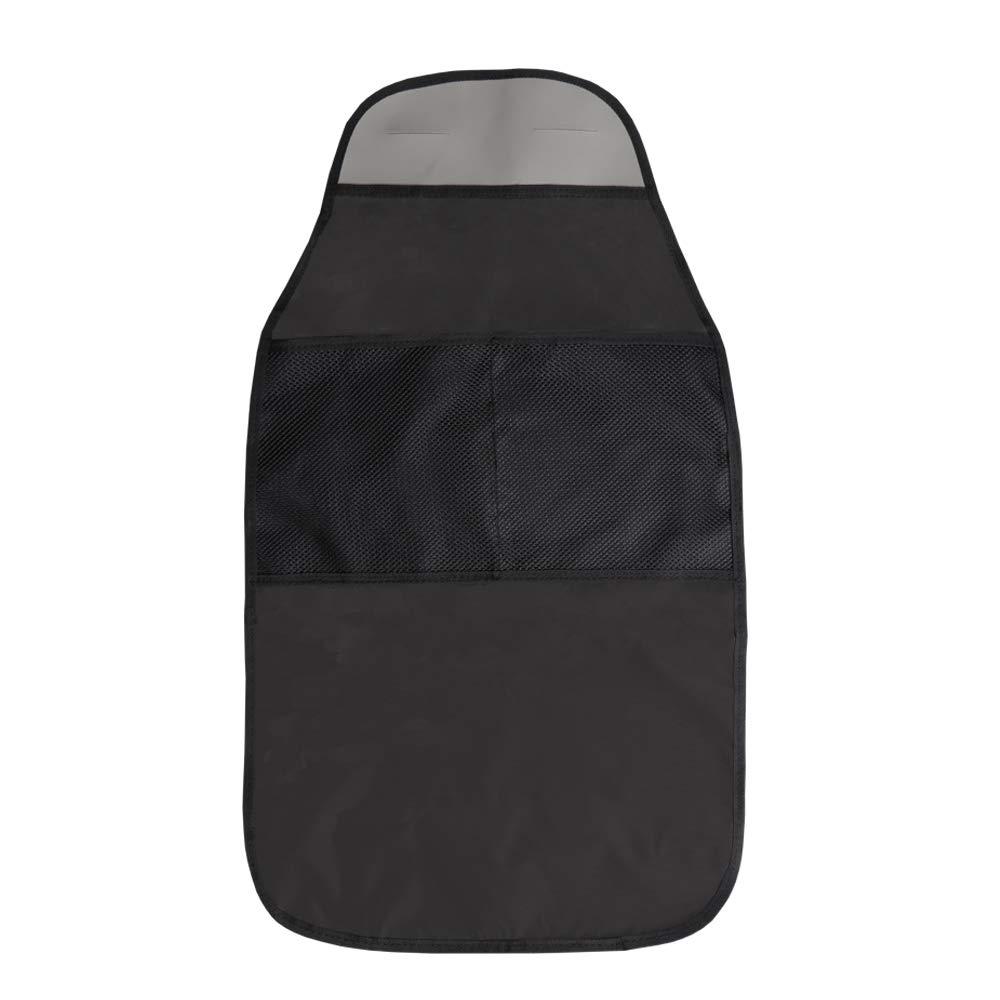 TiooDre Organisateurs de voiture Organisateur de rangement pour si/ège arri/ère de voiture
