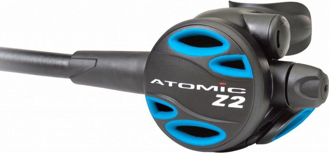 Zeagle Zena//Atomic Z2//SS1//Suunto Zoop Package Bundle of 5 Items