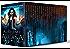 Alchemy and Arcana: An Urban Fantasy Novella Collection