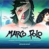 Marco Polo (Bof)