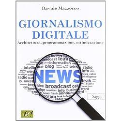 514AfqN3SEL. AC UL250 SR250,250  - Cosa accade al Festival del Giornalismo Digitale di varese