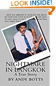 #6: Nightmare In Bangkok