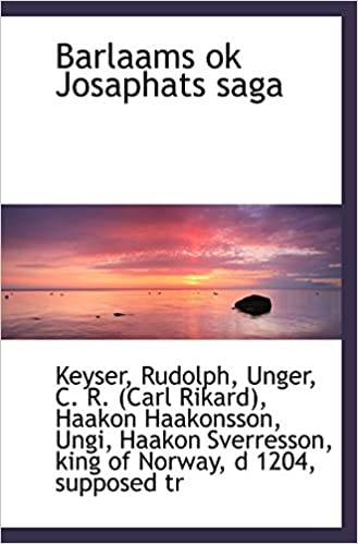http://s-rdds-read ga/pubs/free-mp3-download-jungle-book-das