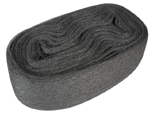 00 Steel Wool Pad - 8