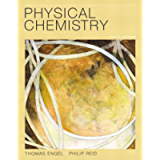 Physical Chemistry (2-downloads)