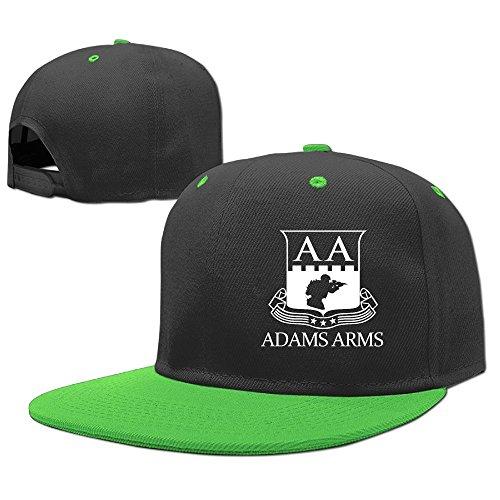 Child Adams Arms The Adjustable Hip-hop Trucker - Kit Adams Costume