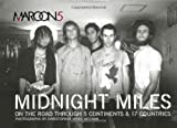 Midnight Miles, Maroon 5, 1416524193