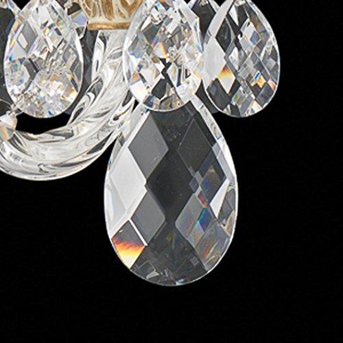 Carolines Treasures Schipperke Sweet Dreams Pair of Pot Holders 7152PTHD 7.5HX7.5W Multicolor