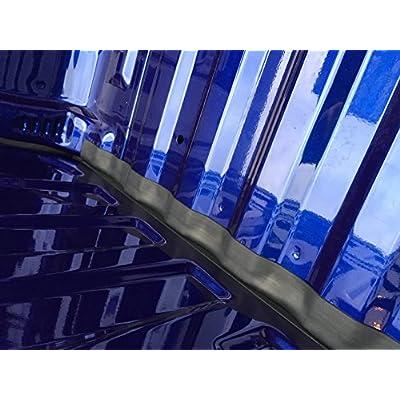 ESI ROK BLOCK Tailgate Gap Cover 4.25