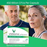 Visbiome® High Potency Probiotic 450 Billion