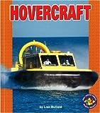 Hovercraft, Lisa Bullard, 0822564270