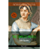 Jane Austen: The Complete Novels [newly updated] (Book House Publishing) (The Greatest Writers of All Time)