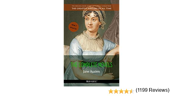 Emma Essay on Social Classes   Marriage  Manipulation  and Social     collections   jane austen