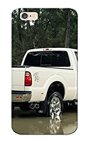New Arrival 2015 Ford F250 Super Duty Auspec WKocq0AlRXd Case Cover/ 6 Iphone Case