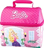 Thermos Novelty Lunch Kit, Barbie