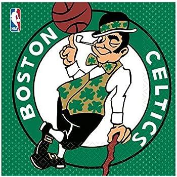 picture regarding Boston Celtics Printable Schedule named : \