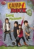 Going Platinum, Helen Perelman, 1423116178