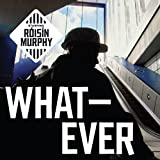 Whatever (Remixes)