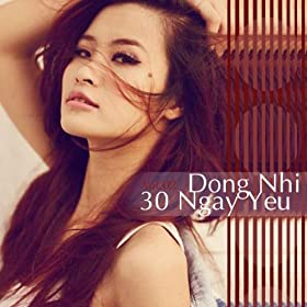 Amazon.com: Dong Nhi: Dong Nhi: MP3 Downloads