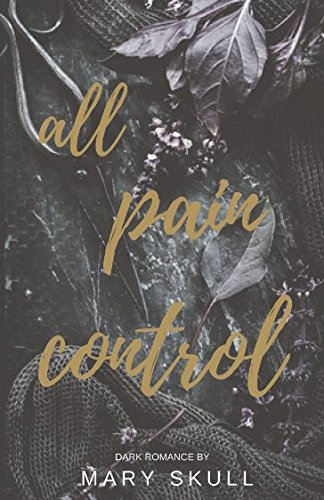 all pain control