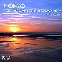 Feelings After Sundown (Original Mix)