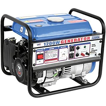 514Anw7ZNqL._SY355_ amazon com ust gg1200 1,200 watt 2 4 hp 79 5cc 4 stroke ohv  at readyjetset.co