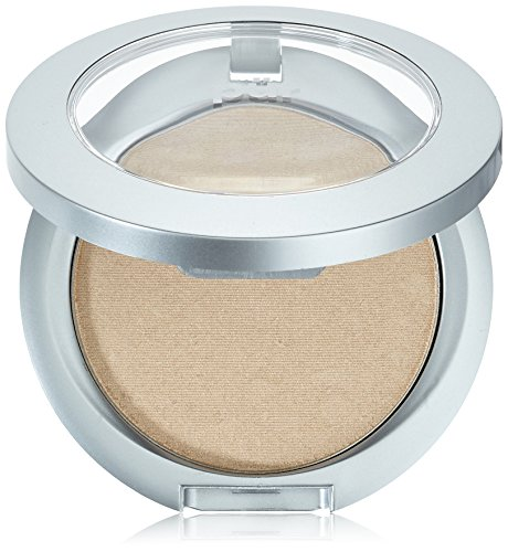 (PÜR Afterglow Illuminating Powder and Highlighter, 0.28 Ounce)