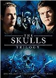 The Skulls Trilogy (Bilingual)