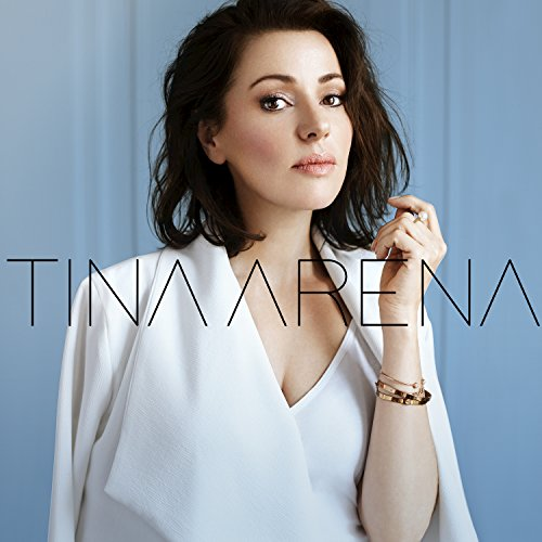 Tina Arena (Greatest Hits & In...
