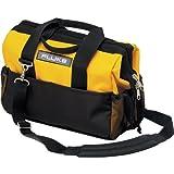 Fluke C550 Nylon Tool Bag