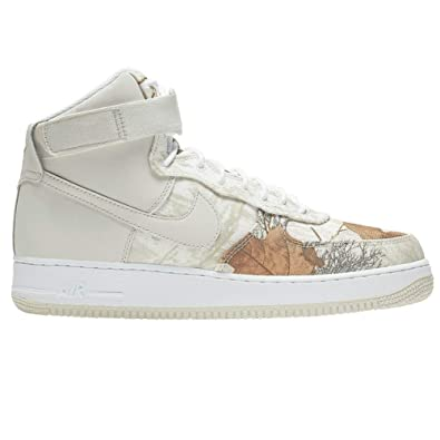 18b311304b641 Nike Basket Huarache Enfant - 704950-007 - Age - Enfant