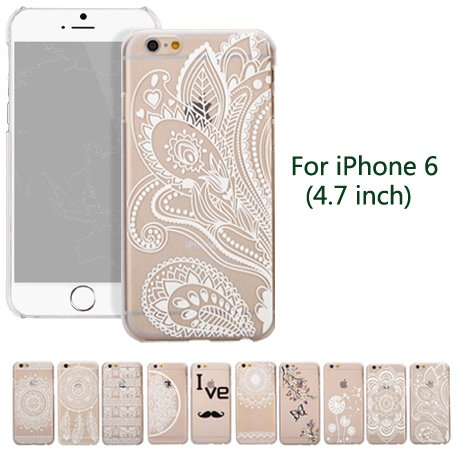 Amazoncom Iphone 6s Caseiphone 6 Casehundromi Iphone 66s