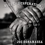 Kyпить Blues Of Desperation на Amazon.com