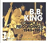 Complete Recordings 1949-1962 (6CD Box Set)