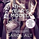 This Year's Model | Carol Alt