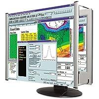 KTKMAG17L - Kantek 17 LCD Magnifier