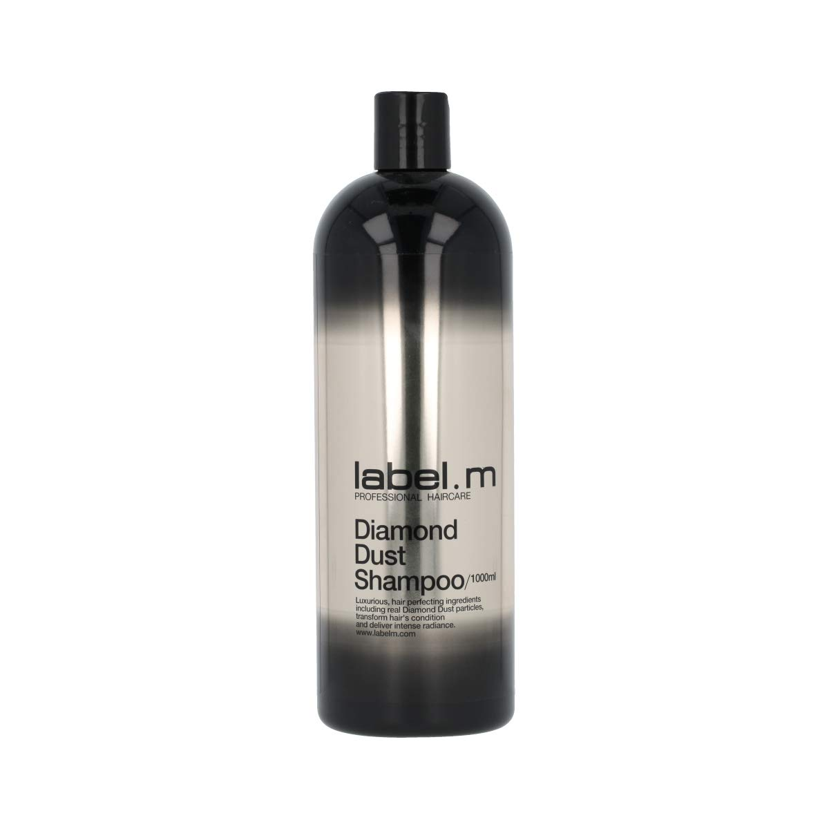 Therapy by Label M Diamond Dust Shampoo 1000ml